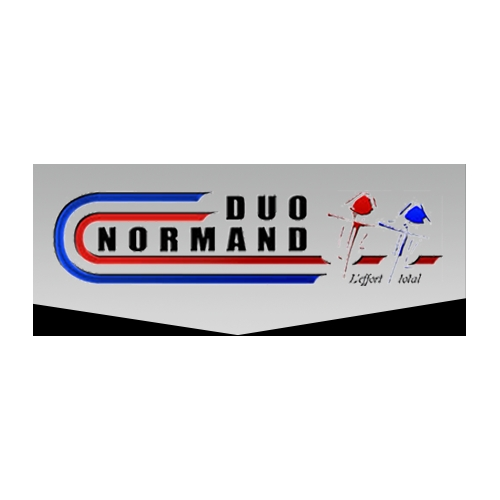 36th Duo Normand
