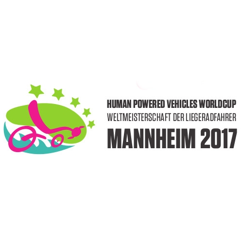 Human Powered Vehicles Worldcup